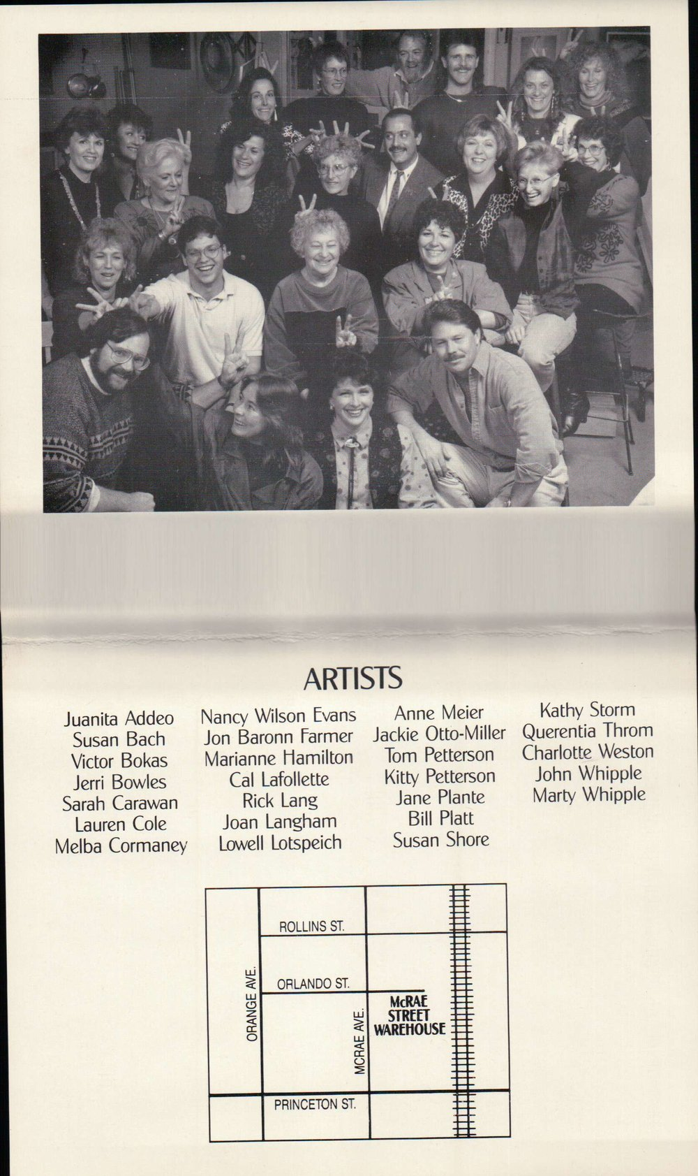 Group Portrait 1990.JPG