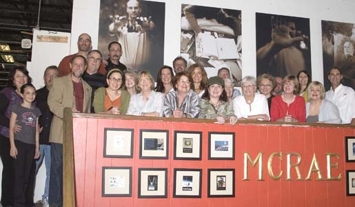 mcraegroup2011R.jpg
