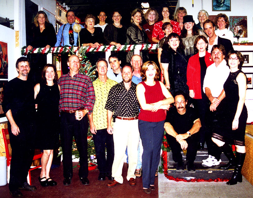 mcraegroup12-2001.jpg
