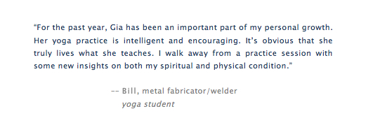 Bill testimonial.jpg