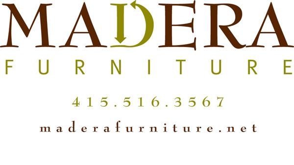 Gentil Madera Furniture