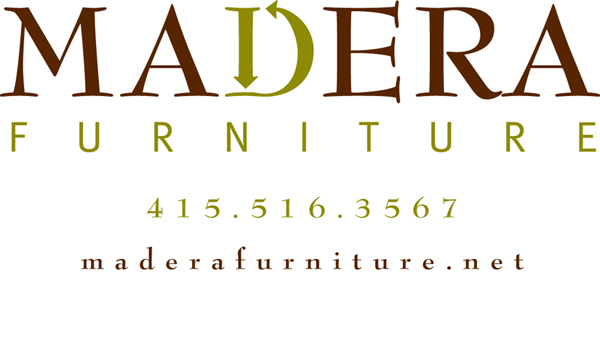 Madera Furniture LLC.