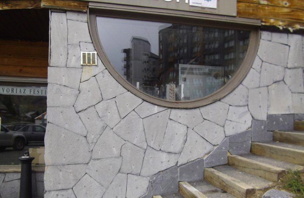 dallage mur a.jpg