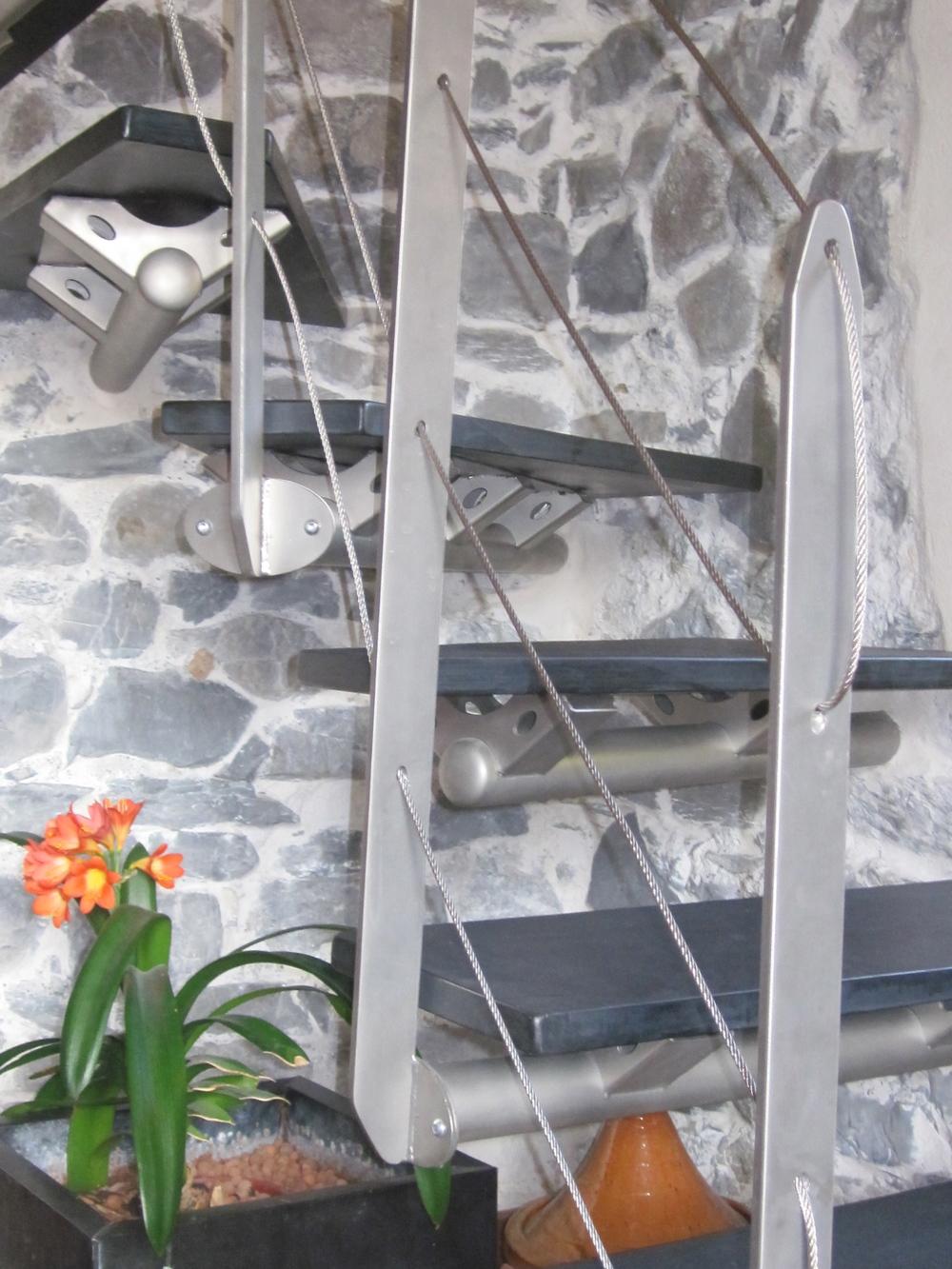 escalier u2.jpg