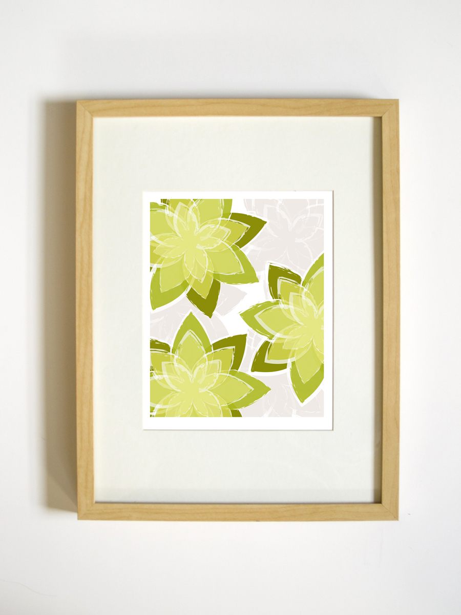 succulent-green-framed.jpg