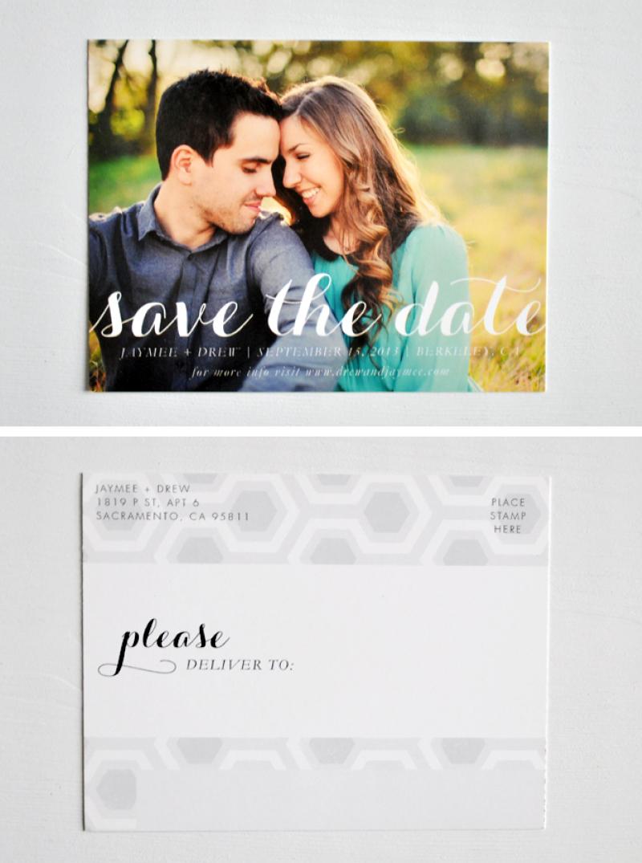 save-the-date-postcard.jpg