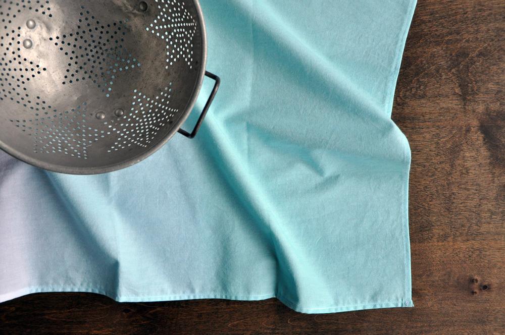 Ombre-Tea-Towel-Strainer-72.jpg