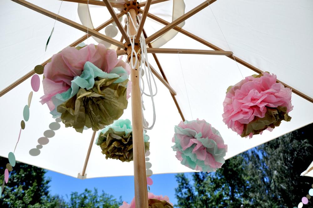 Bridal-Shower-09-72.jpg