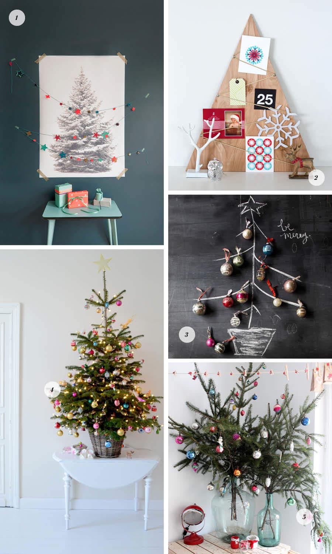 Alternative-Christmas-Tree.jpg
