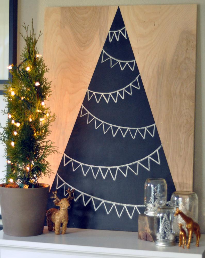 chalkboard-christmas-tree3