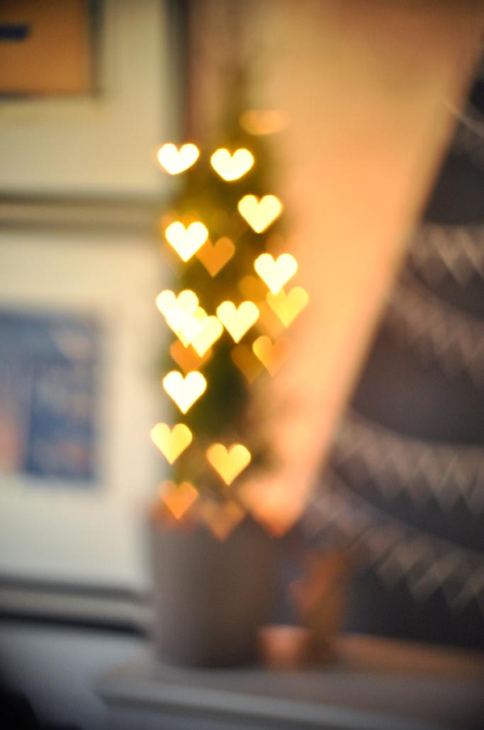 heart-lights