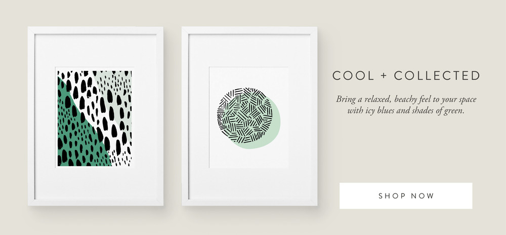 Cool Art Prints