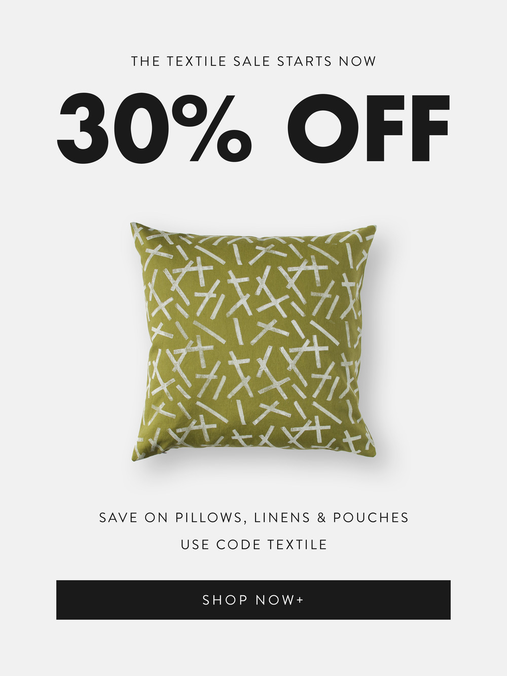 Textile Sale