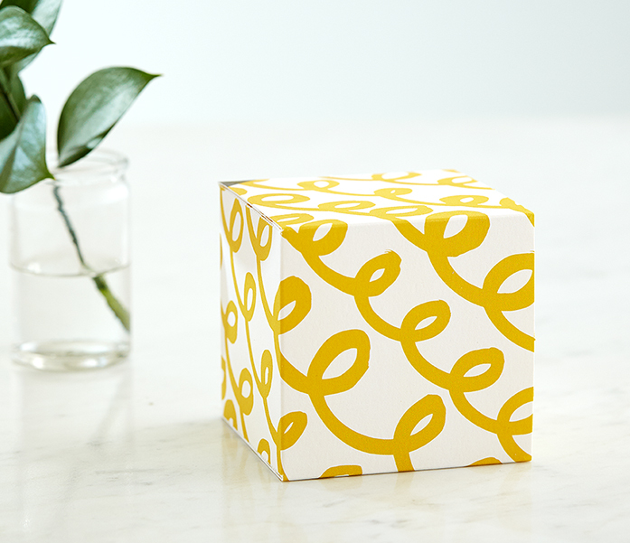 Greetabl Box with Loops Design by Jaymee Srp