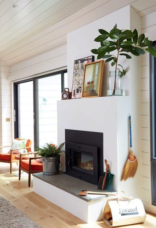 Image via Elements of Style