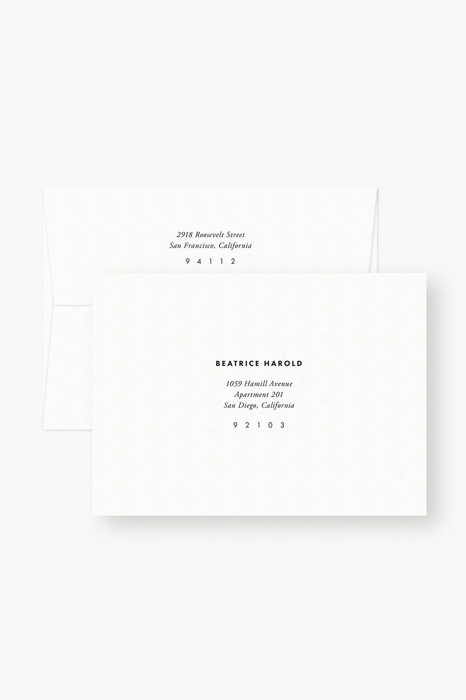 A7 Envelope.png