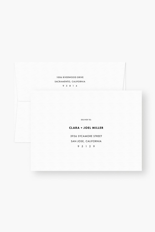 Angular-Envelope.jpg