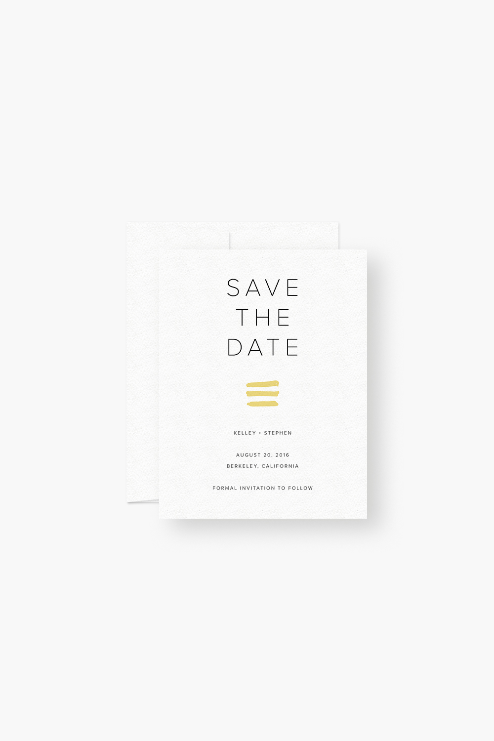 Tunnel-Save-The-Date.jpg