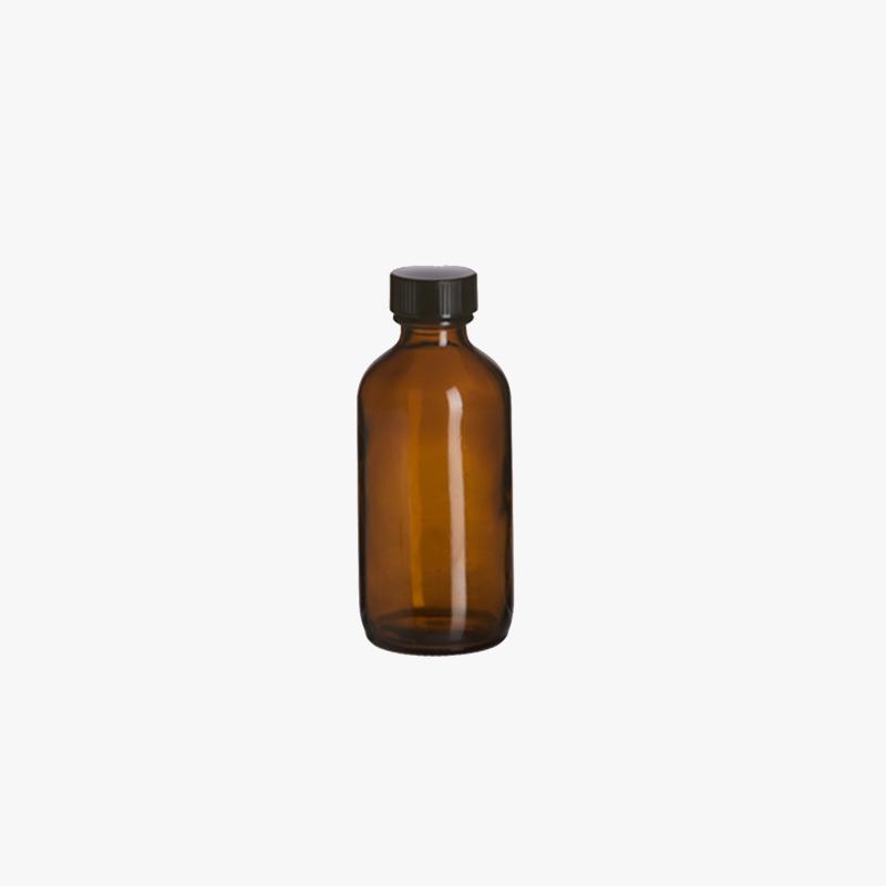 Amber-Bottle.jpg