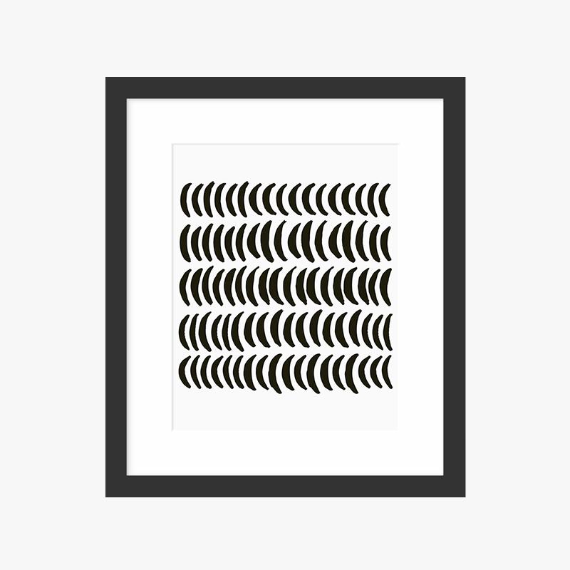 Crescent.jpg
