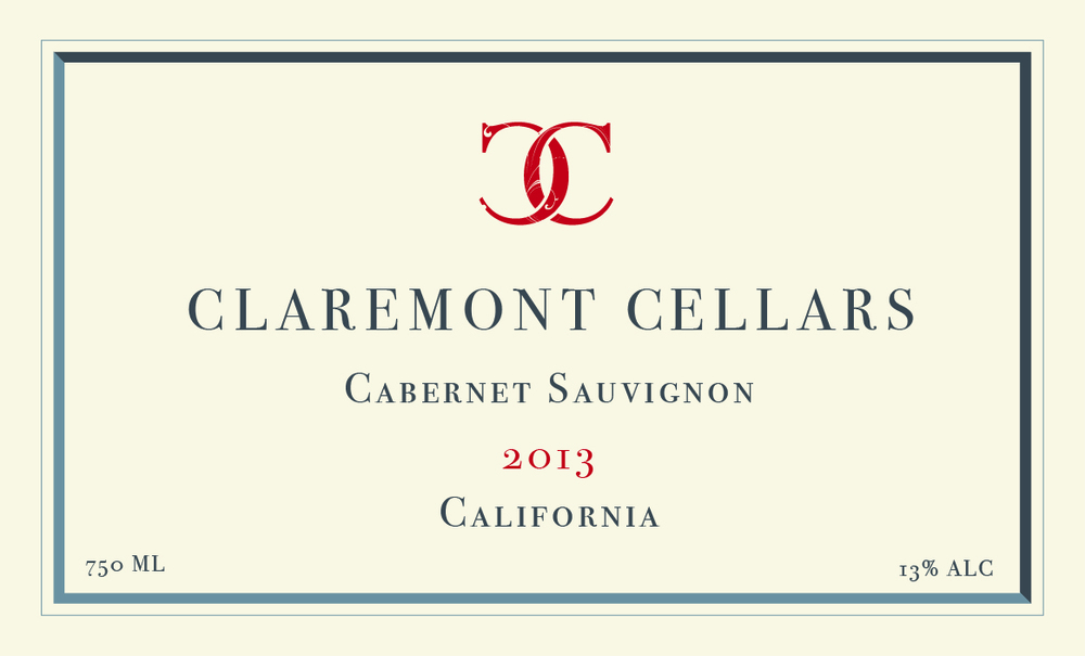 claremont-cellars-CAB-Front-REV-01.jpg