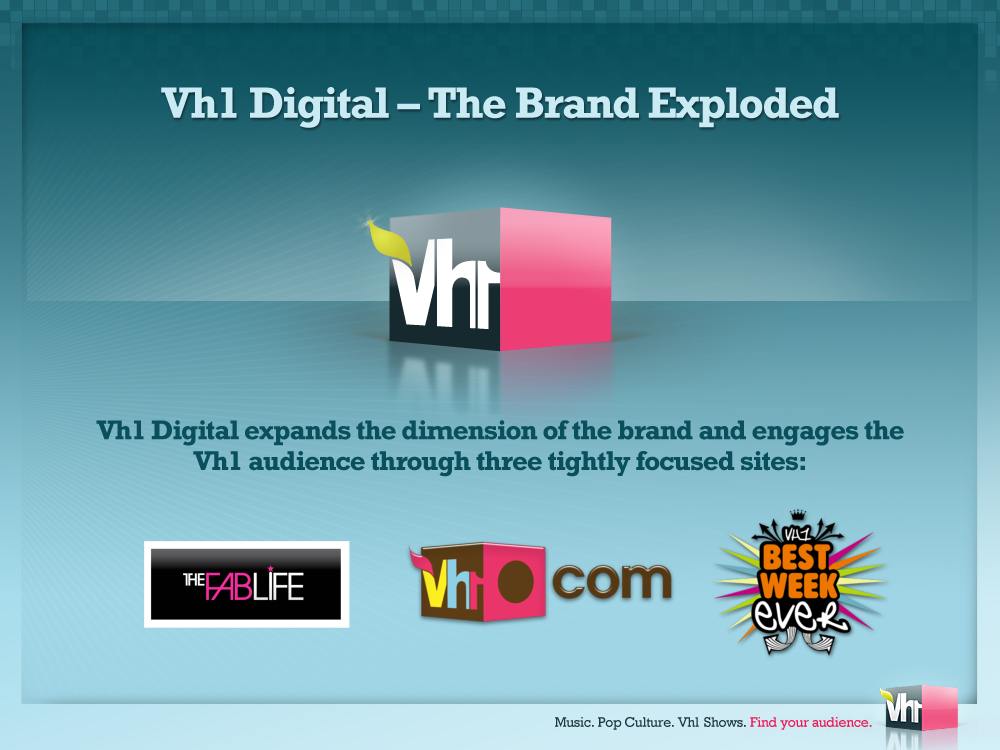 vh1_brand-exploded_02.png