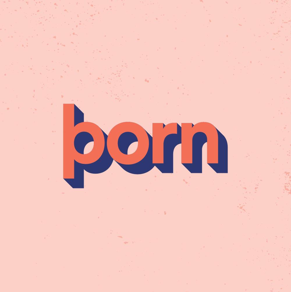 þorn-02.png