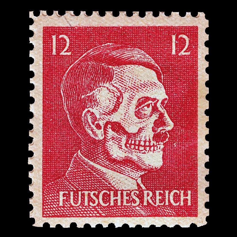 FUTSCHES-REICH.png