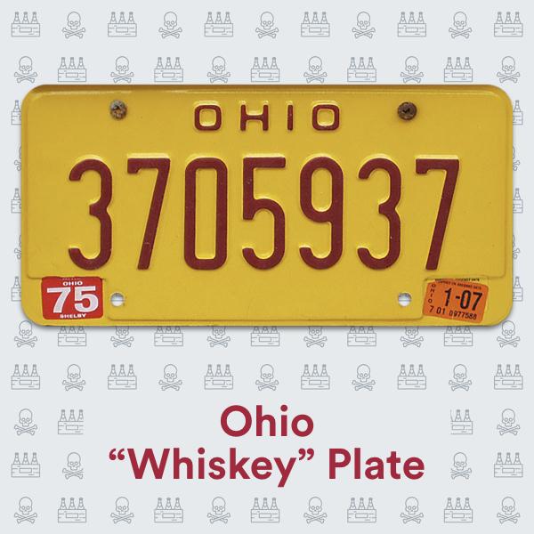 whiskey plates.002.jpeg