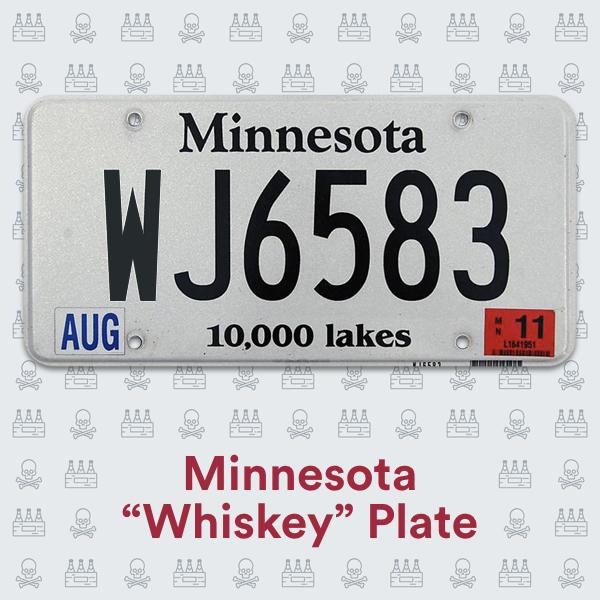 whiskey plates.004.jpeg