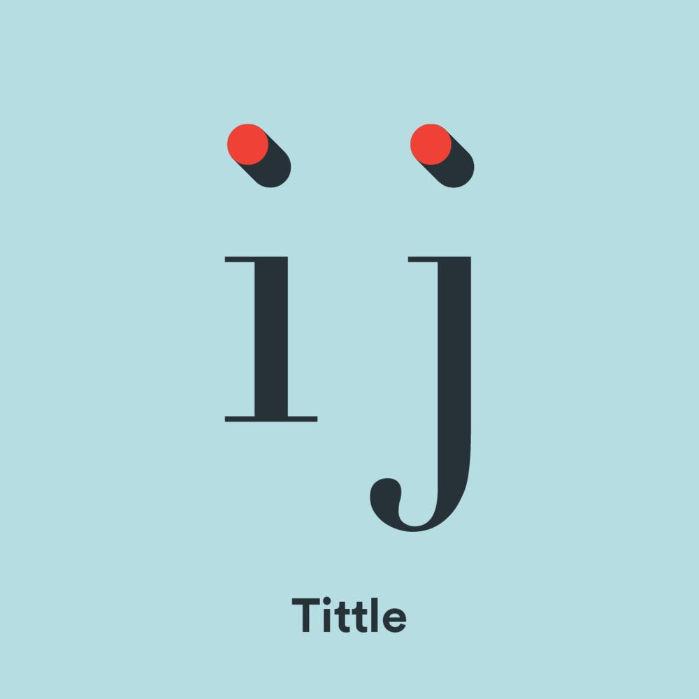 tittle-01-01.png