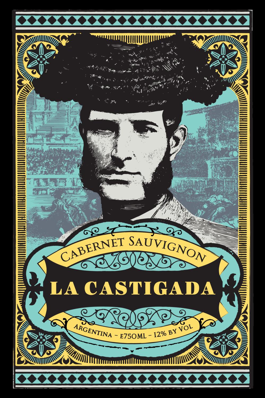 castigada-cab-label-01.png