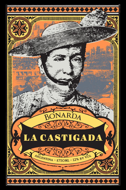 castigada-bonarda-label-01.png
