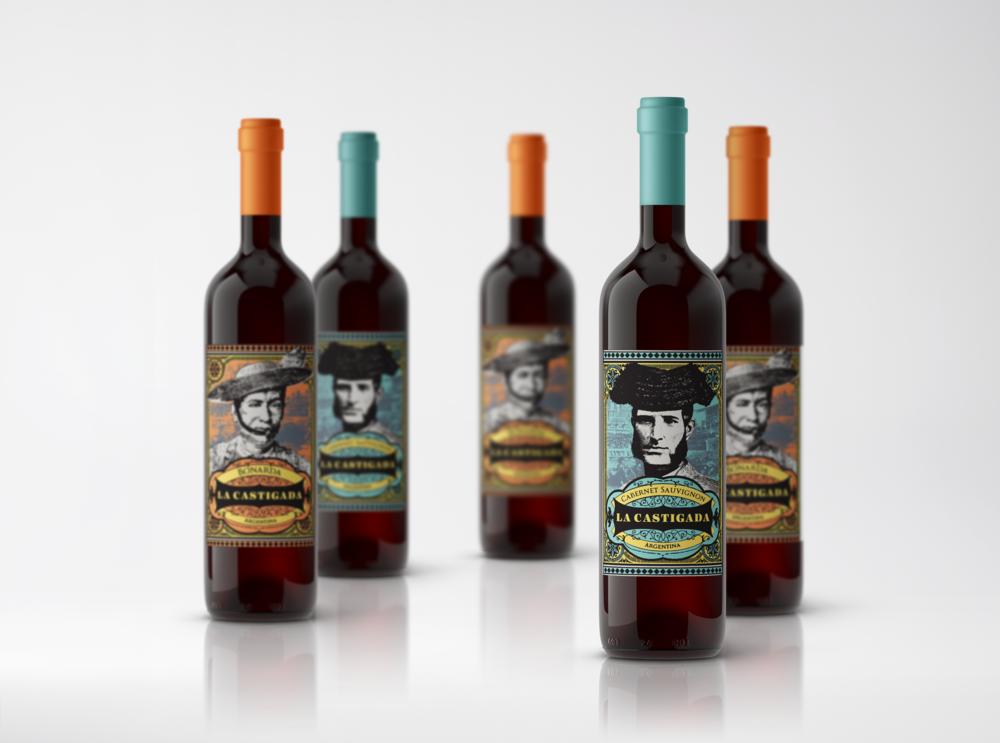 castigada-bottles.png