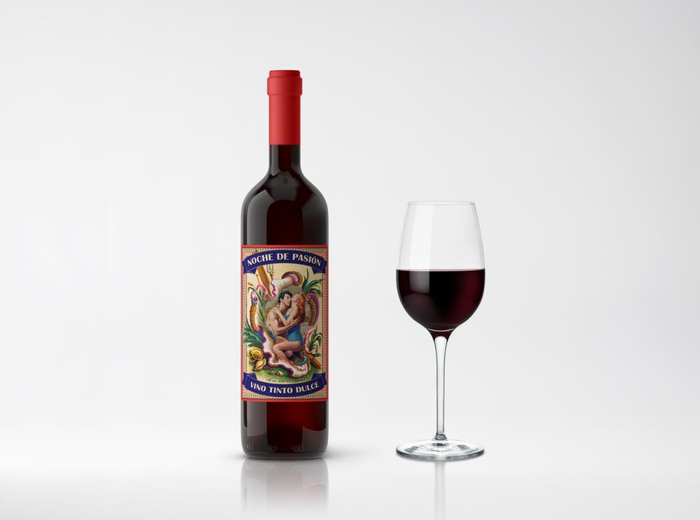 noche-de-pasion-wine.png