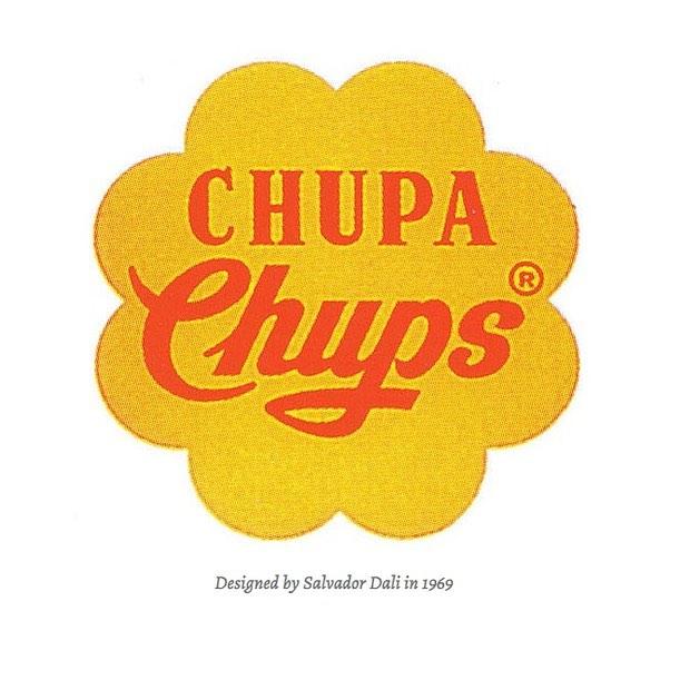 chupa.jpg