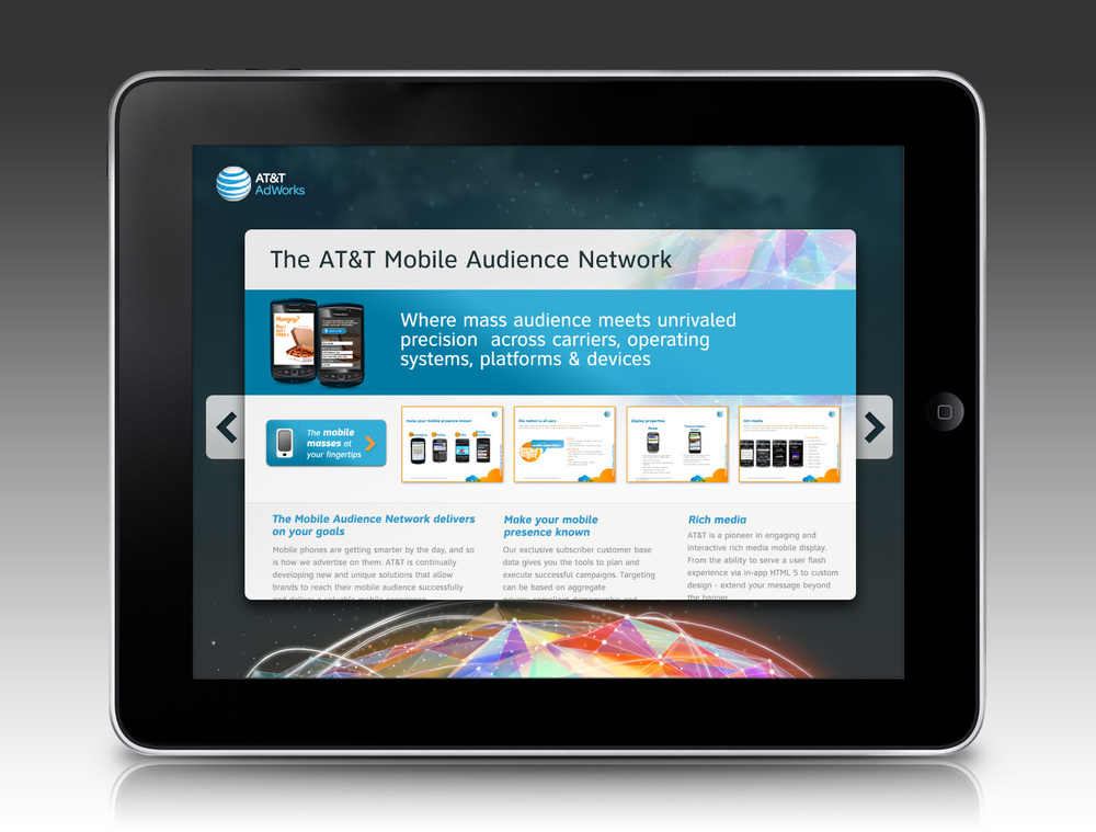 08_AdWorks_AppleiPad-audience-network(1).jpg