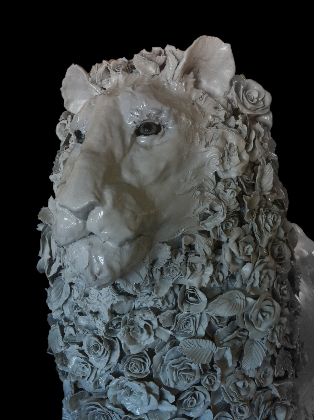 leijona1.jpg