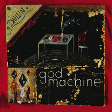 God Machine '06