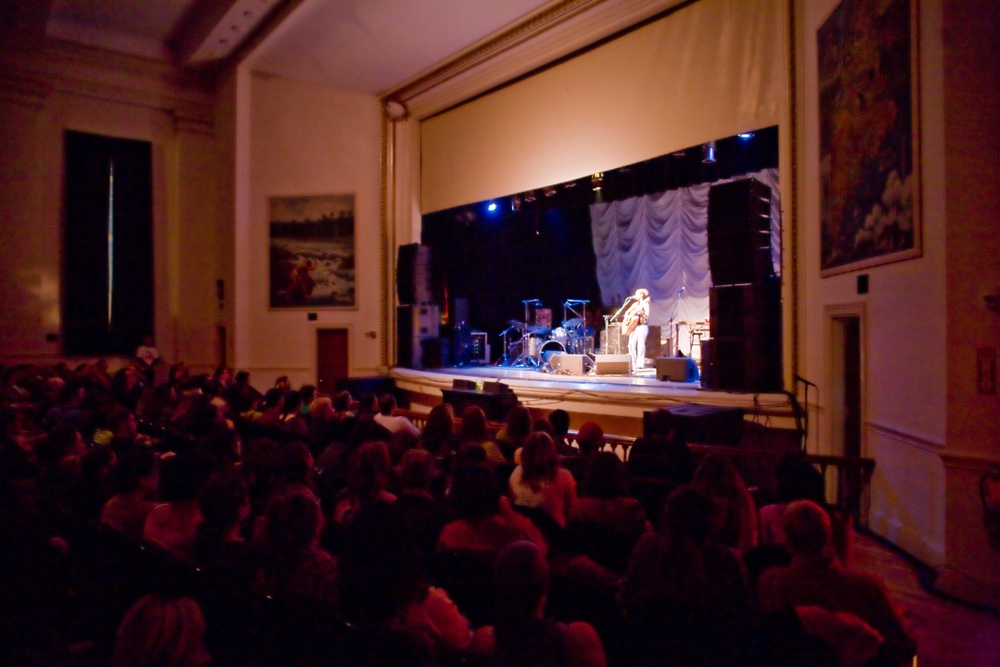 Full House_Dahlin-DiFranco_050.jpg