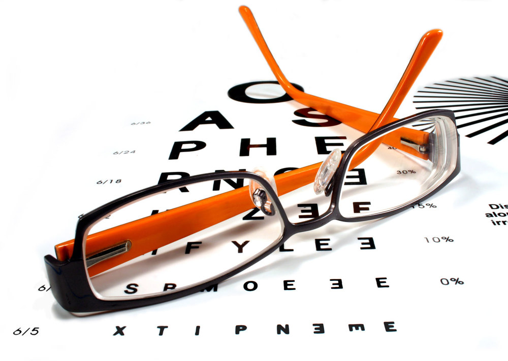 Eye-Chart-and-Glasses-1500x.jpg