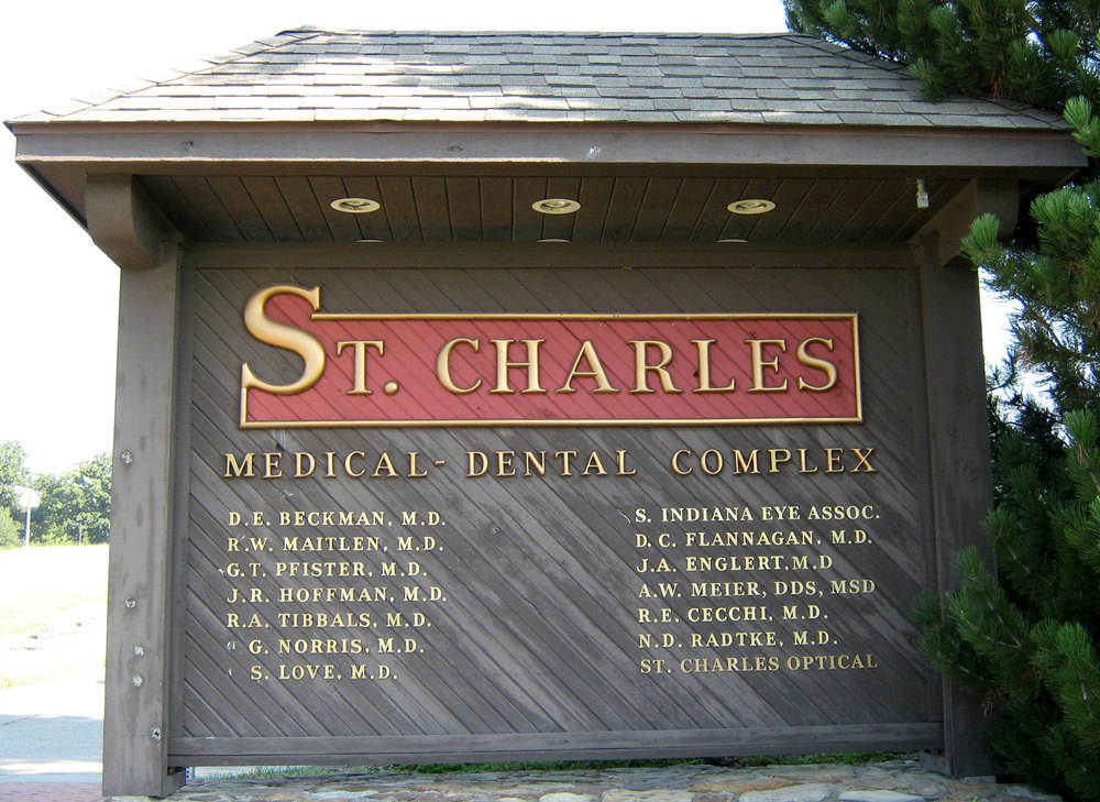 StCharlesSign.jpg