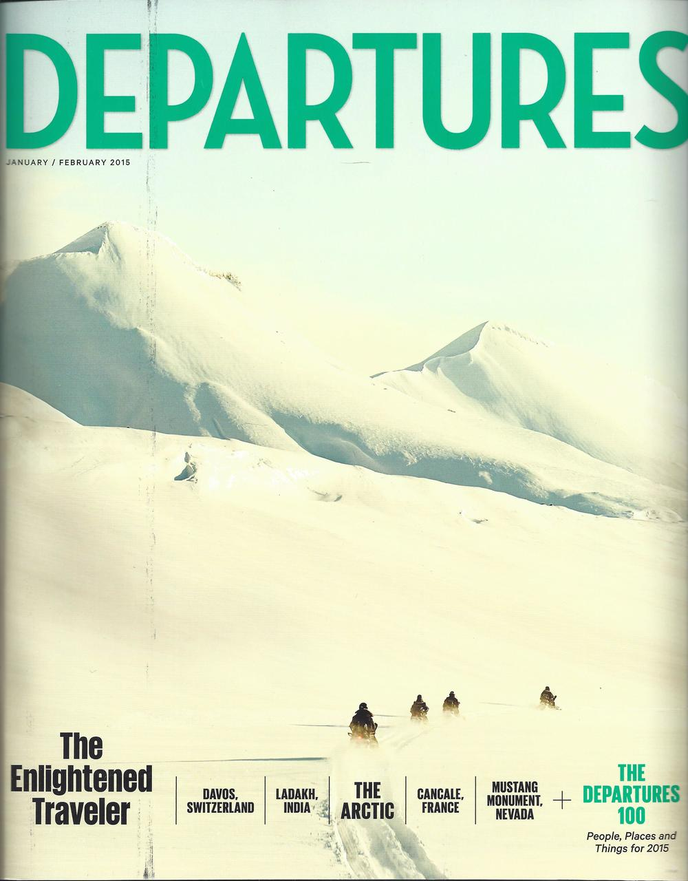 Departures Jan.Feb 2015 Features Patrick Mele_Page_1.jpg