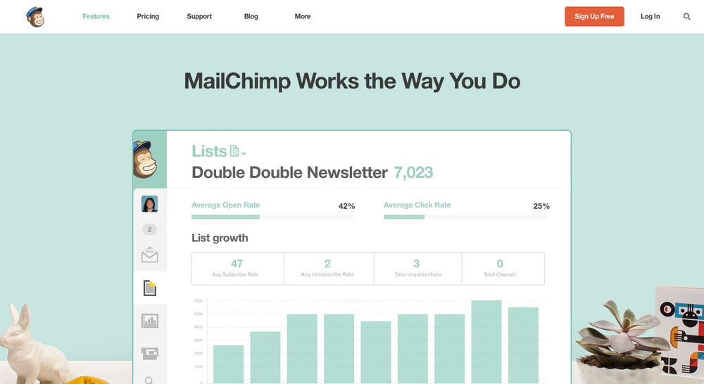 MailChimp-Email-Services.jpg