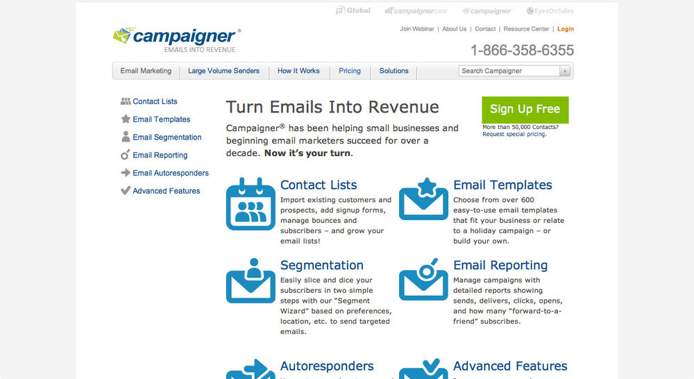 Campaigner-Email-Marketing-Features.jpg
