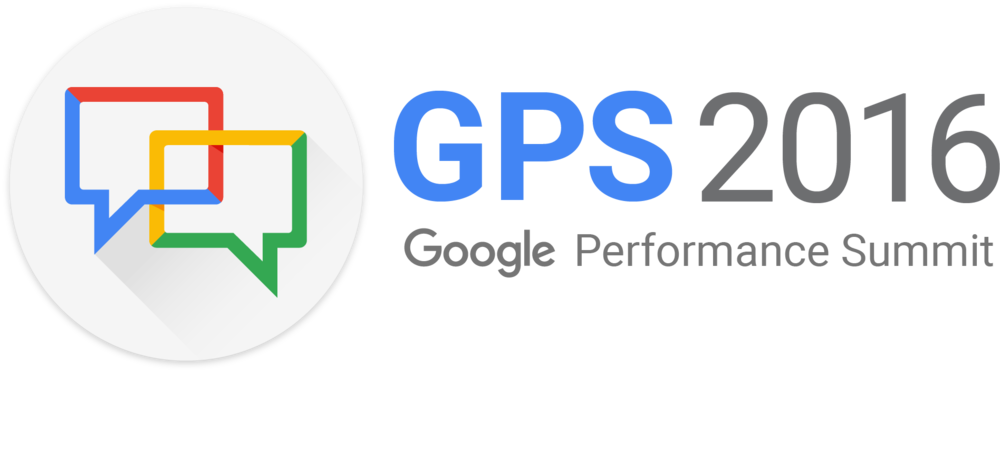 Google-Performance-Summit-2016
