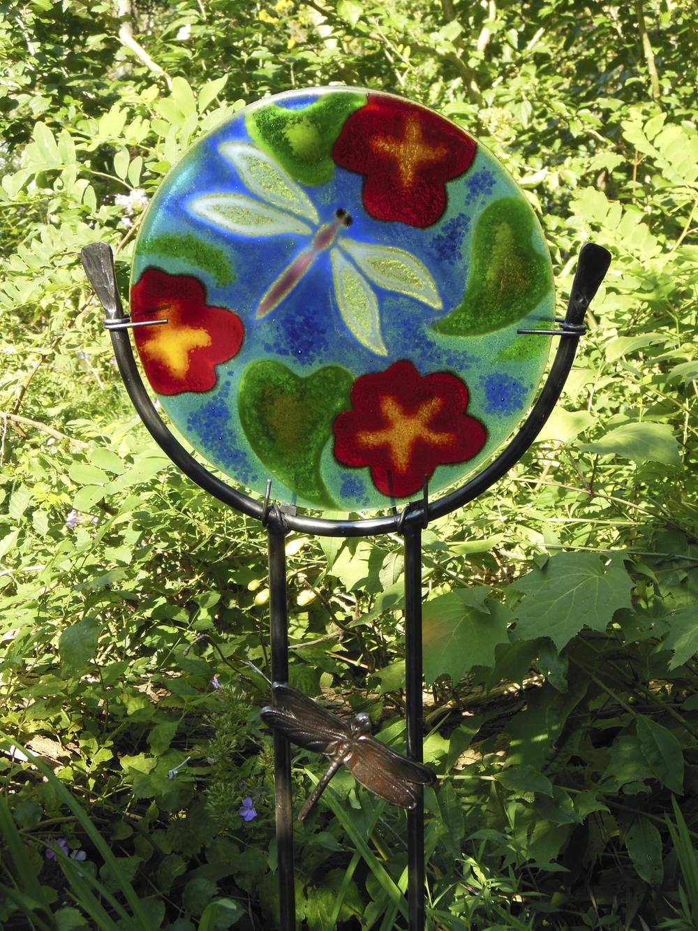 Garden Art-Dragonfly.jpg
