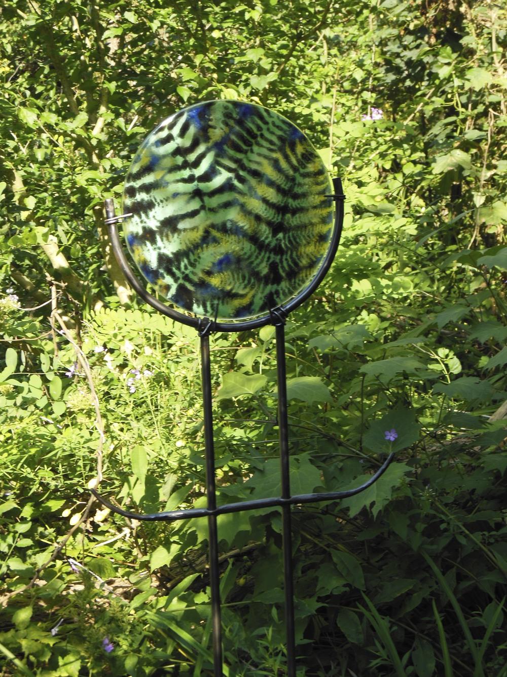 Garden Art-full.jpg