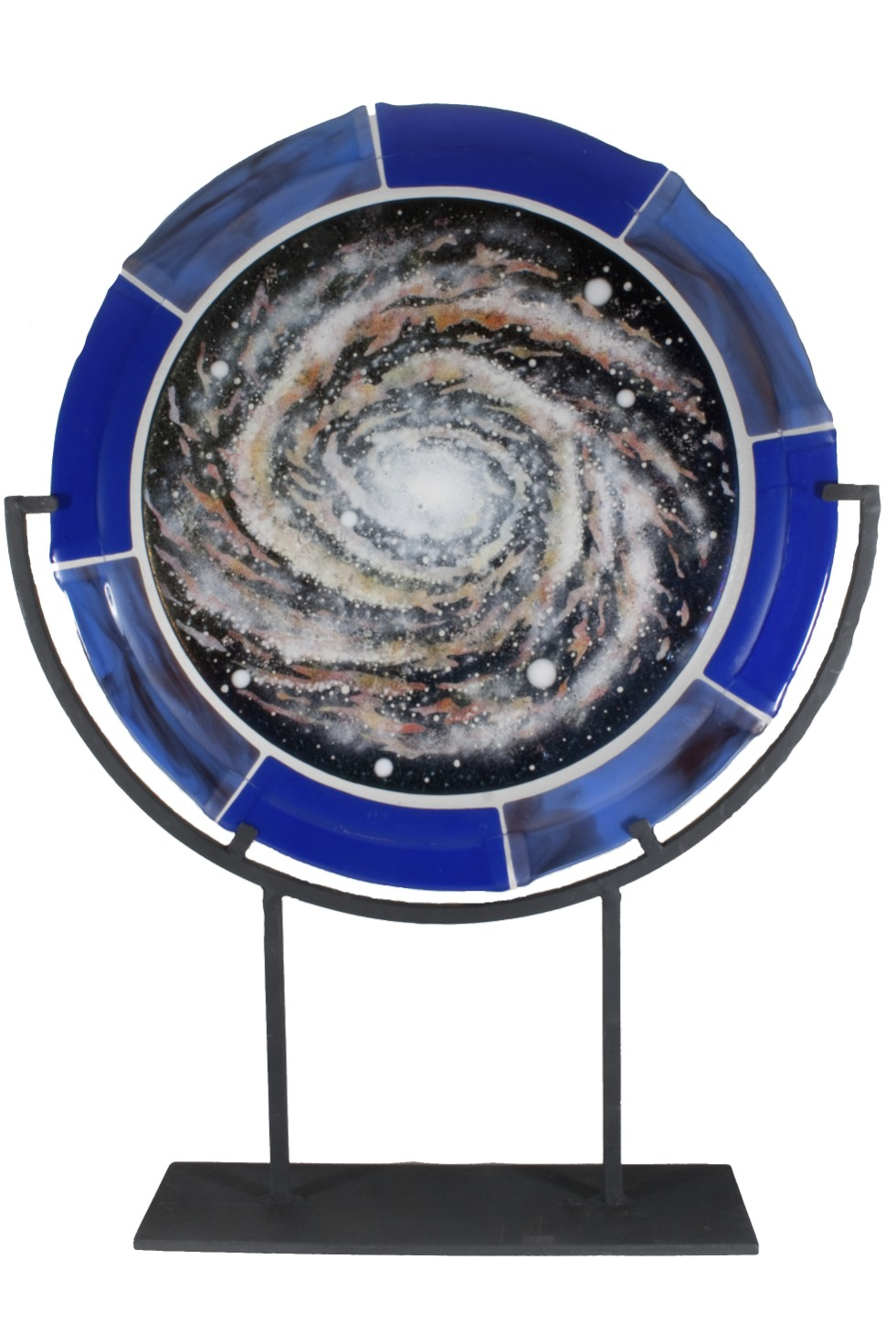 Cosmos Series-Spiral Galaxy copy.jpg