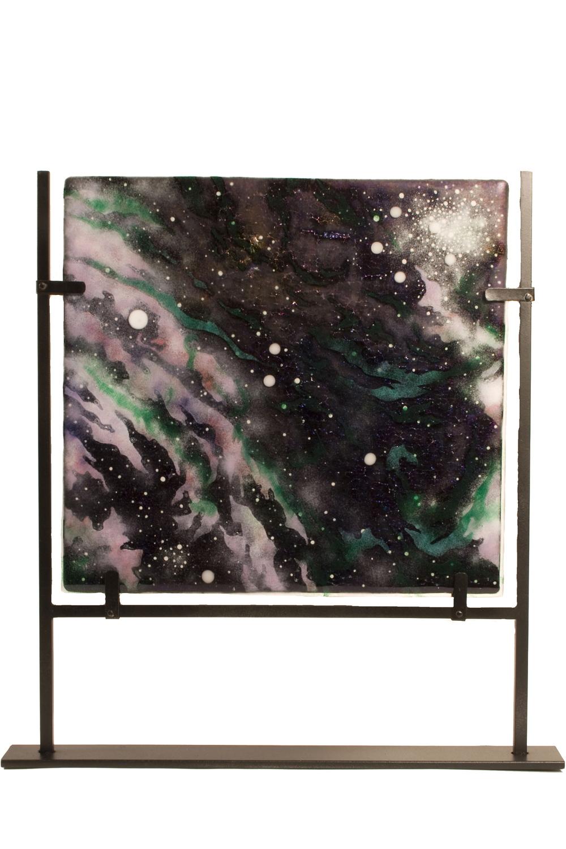 Cosmos Series-Tarantula Nebula.jpg